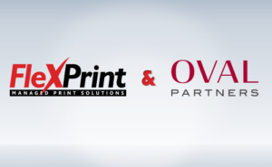 FlexPrint-Oval-Partners-Poised-For-Growth